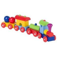 Купить детские <b>игрушки Goki</b> в интернет-магазине Lookbuck