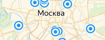 Моноколеса и гироскутеры — купить на Яндекс.Маркете