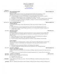 how write resume vivian giang a cover letter for architect resume for landscaping landscaping resume examples landscaping landscape architect cover letter landscape architect landscape architect cover