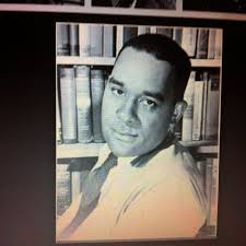 richard wright essay the ethics of living jim crow homework richard wright essay the ethics of living jim crow