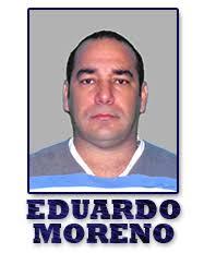 Eduardo Moreno - bio_moreno_eduardo