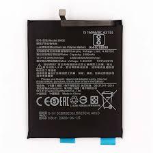 <b>Xiaomi Mi</b> 8 /EE /Pro