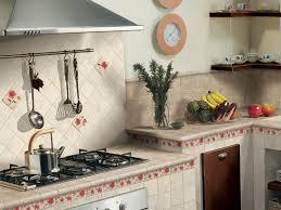 <b>Плитка MARBLE</b> STYLE (<b>Cir</b> Ceramiche) | <b>Плитка</b>, Кухня и ...