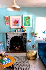 accessoriesendearing resourceful and classy shabby chic living rooms boho creative colorful room design style awesome shabby awesome shabby chic style