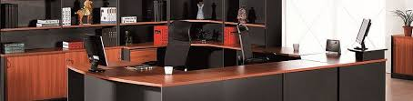 office furniture products buy office furniture