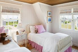 beach style room providence beach style bedroom beach style bedroom furniture