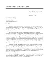 cover letter salutation for cover letter cover letter examples salutation for cover letter detail