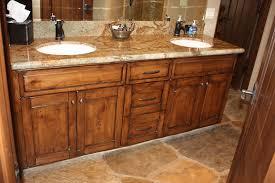 shaped bathroom vanity cabinets lshapedbathroomvanitycabinets bathroom vanity cabinets on sale bathroom vanity cabinets phoenix az