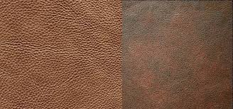 What is the difference between <b>PU leather</b> and real leather ...