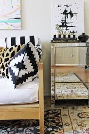 leons furniture bedroom sets http wwwleonsca: the iluisionnighttable styled three ways http wwwleonsca