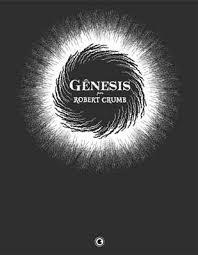 Resultado de imagem para imagens do livro de genesis