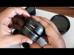 Переходное <b>кольцо Canon Mount</b> Adapter EF-EOS M ...
