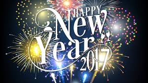 Image result for new year 2017 images