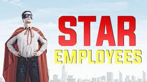 traits of star employees traits of star employees