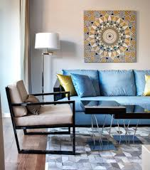blue living room ideas inspiration design venetian plaster walls blue living room blue living room furniture blue living room furniture ideas