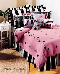 childrens bedding sweet and sour kids blog page 3 beddinge280a6shop bedroom black bedroom furniture girls design inspiration