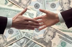 salary negotiation mistakes to avoid
