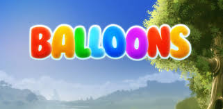 <b>Balloons</b> - Apps on Google Play
