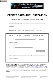 authorization to use credit card doc mittnastaliv tk authorization to use credit card credit card authorization form template