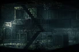 why soma s dev wants to postpone death polygon why soma s dev wants to postpone death