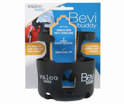 <b>Аксессуары для колясок Valco</b> baby: каталог, цены, продажа с ...