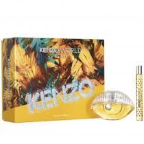 <b>KENZO</b> ❤️ купить парфюмерию и косметику <b>Кензо</b> в Украине ...