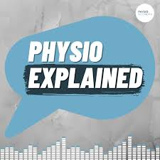 Physio Explained by Physio Network