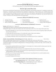 chronological resume template monday resume   printable
