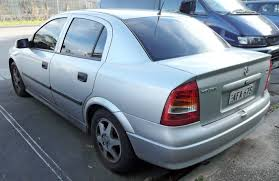 File Holden Astra Ts Cd Sedan Jpg
