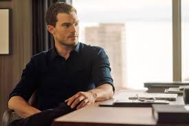 reactions to fifty shades darker popsugar entertainment share this link