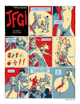 Images & Illustrations of JFGI