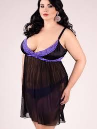 Сексуальное бельё и костюмы — купить в интернет-магазинах с ...