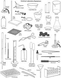 ideas about science equipment on pinterest   lab equipment    lab equipment th grade       guidelines formal lab report write up instructions lab