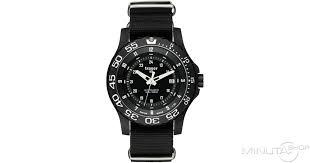 <b>Часы Traser</b> P6600.4A8.13.01 Купить По Ценам MinutaShop