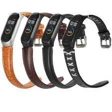 Выгодная цена на case for <b>xiaomi mi</b> band wristband ...