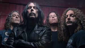 <b>Monster Magnet</b> Tickets, 2020-2021 Concert Tour Dates | Ticketmaster