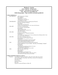 technical marketing writer nyc resume writing a resume education section marketing internship nyc break up writing a resume education section marketing internship nyc break up