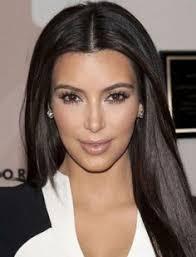 30 Best Human Hair Weave images   Hair, Weave hairstyles, Buy wigs