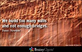 Image result for bridge quotations