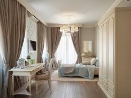 ideas light blue bedrooms pinterest: bedroom inspiring picture of kid blue and cream bedroom cheap beige and blue bedroom
