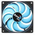 Купить <b>Вентилятор Aerocool Motion 12</b> Plus в интернет магазине ...