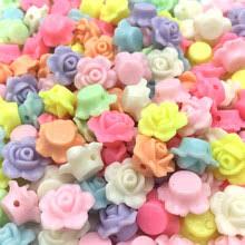 Popular Acrylic Flower for Craft-Buy Cheap Acrylic Flower for Craft ...