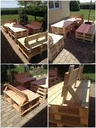 garden palletfurniture palletsofa palletterrace we would like to buy buy pallet furniture 4