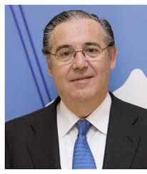 Luis Miguel Romero reelegido vicepresidente del Observatorio ... - Luis_Miguel_Romero