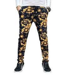 Выгодная цена на <b>off white</b> pants