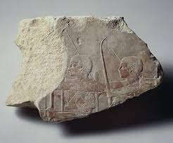 egypt in the old kingdom ca  bc  essay  heilbrunn  archers