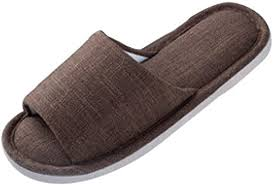 <b>mens summer slippers</b> cheap online