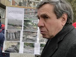 Как сообщил генеральный директор ЗАО «Строитель» Дмитрий Боковиков, самая шумная часть строительства, связанная с вбиванием свай, ... - ydfzdyzx%2520xjjx%2520resuejzoytztwoif%2520uqfsulsxjsvh%2520befsixmnhmcffb%2520y33b
