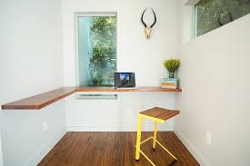 alcove desk ideas home office contemporary with desk alcove small desk office alcove alcove contemporary home office