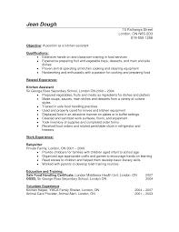 resume samples the ultimate guide livecareer job resume volunteer food pantry volunteer resume resume volunteer experience